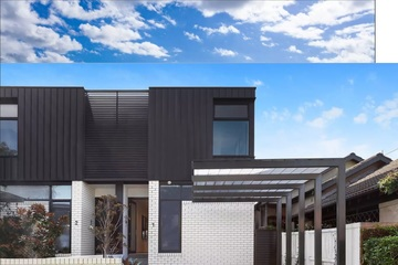 Recently Sold 1/10 Roe Street, NORTH BONDI, 2026, New South Wales