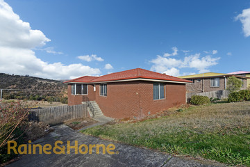 Recently Sold 41 Walker Crescent, BRIDGEWATER, 7030, Tasmania
