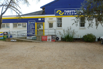 Recently Sold 1514 South Para Rd, Kersbrook, 5231, South Australia