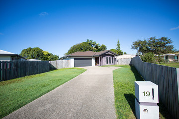 Recently Sold 19 Ashton Place, OORALEA, 4740, Queensland