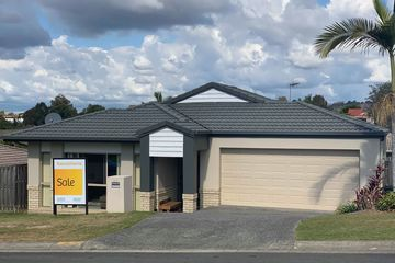Recently Listed 24 Melissa Street, Upper Coomera, 4209, Queensland