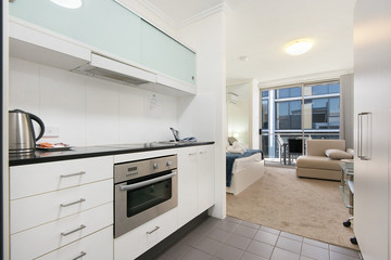 Recently Sold 105/62 CORDELIA STREET, SOUTH BRISBANE, 4101, Queensland