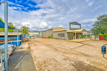 Recently Sold 104 Berry Street, Yamanto, 4305, Queensland