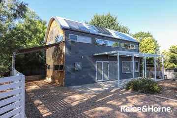 Recently Sold 18a Eugenie Street, RAGLAN, 2795, New South Wales