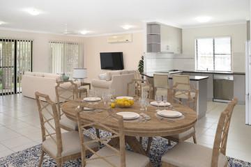 Recently Sold 11 Lance Street, Bucasia, 4750, Queensland