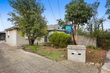 Recently Sold 1/32 BOSTON STREET, Fawkner, 3060, Victoria