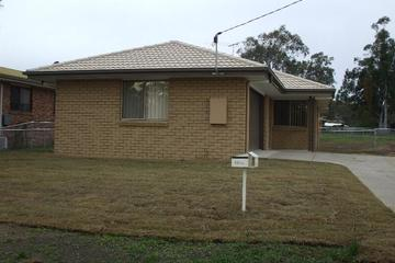 Recently Listed NANANGO