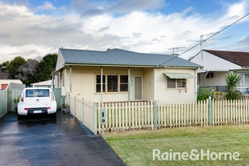 Recently Sold 44 BUTTABA AVENUE, BELMONT NORTH, 2280, New South Wales