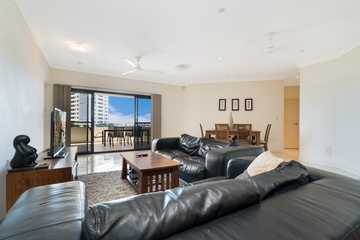 Recently Sold 64/14 Salonika Street, PARAP, 0820, Northern Territory