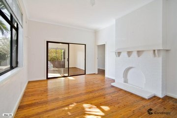 Recently Listed CAMMERAY