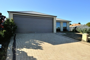 Recently Sold 72 Aldersyde Meander, BALDIVIS, 6171, Western Australia