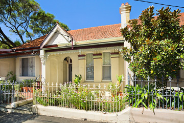 Recently Sold 60 Frampton Avenue, MARRICKVILLE, 2204, New South Wales