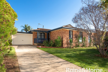 Recently Sold 18 Merinda Crescent, KOORINGAL, 2650, New South Wales