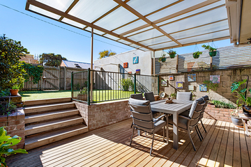 Recently Sold 14 Hewlett Street, BRONTE, 2024, New South Wales