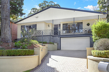 Recently Sold 9 RAMSAY AVENUE, West Pymble, 2073, New South Wales