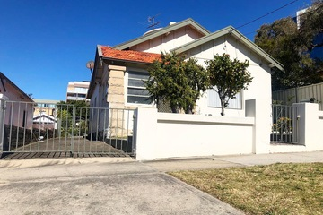 Recently Listed 93 GALE ROAD, MAROUBRA, 2035, New South Wales
