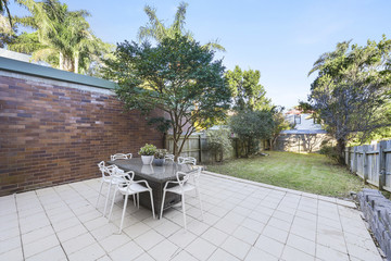 Recently Sold 58 O'Donnell Street, NORTH BONDI, 2026, New South Wales