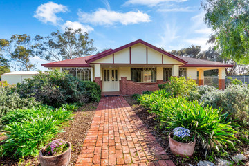 Recently Sold 3 NOBLE CRESCENT, Two Wells, 5501, South Australia