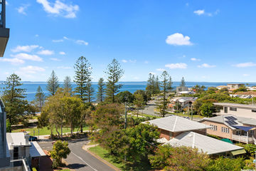 Recently Sold 503/4 Anderson Street, Scarborough, 4020, Queensland