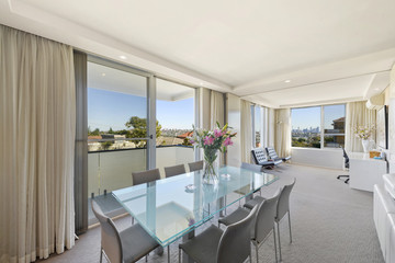 Recently Sold 3/2-4 Peel Street, DOVER HEIGHTS, 2030, New South Wales