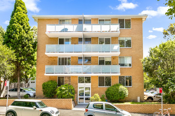 Recently Listed 11/47-49 Australia Street, Camperdown, 2050, New South Wales