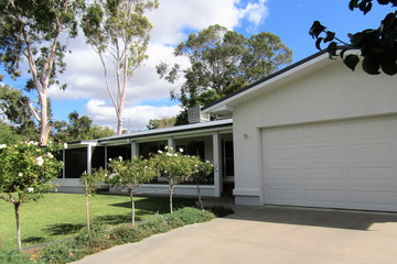 Recently Sold 17-19 Sunnyside Road, Moree, 2400, New South Wales