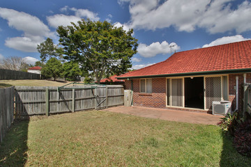 Recently Sold GOODNA