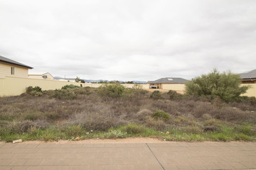 Recently Listed 24 Duregon Street, STIRLING NORTH, 5710, South Australia