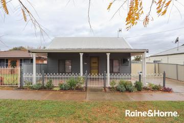 Recently Sold 29 Lambert Street, BATHURST, 2795, New South Wales