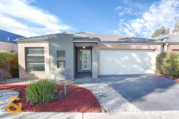 Recently Sold 38 Domain Way, CRAIGIEBURN, 3064, Victoria