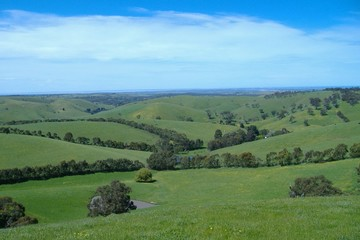 Recently Sold Lot 52 Ti Tree Road, MCHARG CREEK, 5157, South Australia