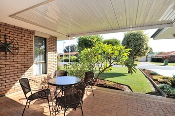 Recently Sold 5 Salvador Close, SAFETY BAY, 6169, Western Australia