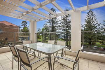Recently Listed 15/87 Manning Street, KIAMA, 2533, New South Wales