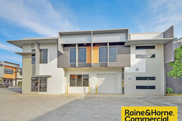 Recently Listed 21/67 Depot Street, BANYO, 4014, Queensland