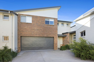 Recently Sold 3/5 Old Saddleback Road, KIAMA, 2533, New South Wales