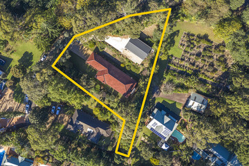 Recently Sold 35 Cedar Ridge Road, KIAMA, 2533, New South Wales
