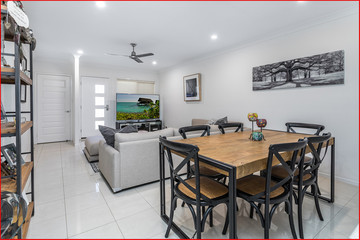 Recently Sold 6/10 Buna Street, Chermside, 4032, Queensland