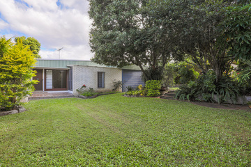 Recently Sold 6 Ardell Street, KENMORE, 4069, Queensland