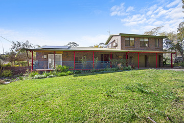 Recently Sold 3653A Princess Highway, SOUTH DURRAS, 2536, New South Wales