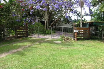Recently Listed 476 Gympie Kin Kin Road, KIN KIN, 4571, Queensland