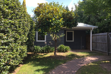 Recently Listed 11A Price Street, BOWRAL, 2576, New South Wales