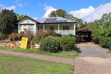 Recently Sold 63 EAGLESFIELD STREET, BEAUDESERT, 4285, Queensland