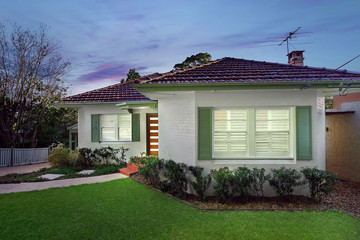 Recently Sold 9A Tambourine Bay Road, LANE COVE, 2066, New South Wales