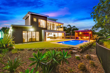 Recently Sold 13 Margarets View, Cleveland, 4163, Queensland
