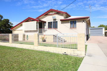 Recently Listed 31 IRVING STREET, AYR, 4807, Queensland