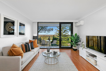 Recently Sold 14/258 Pacific Highway, GREENWICH, 2065, New South Wales