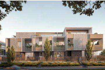 Recently Listed 101/2 Graham Avenue, MCKINNON, 3204, Victoria
