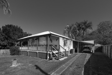 Recently Sold 4 HOLT STREET, BRASSALL, 4305, Queensland