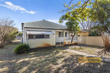 Recently Sold 313 Blackwall Road, BLACKWALL, 2256, New South Wales