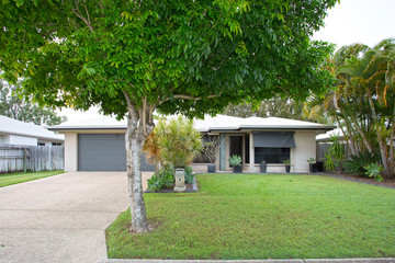 Recently Sold 26 Malone Drive, Andergrove, 4740, Queensland